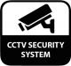 CCTVicon