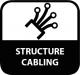 Cablingicon