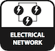 ElectricalNetworkicon