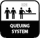 QueuingSysicon