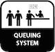 QueuingSysicon