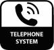 TelephoneSysticon