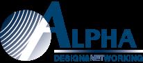 Alpha Design